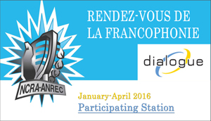 RVF2015-2016-Station-300