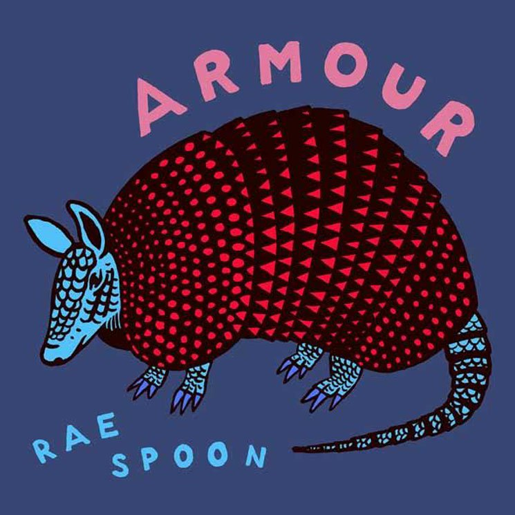 raespoon1