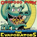 ogopogo_punk_cover