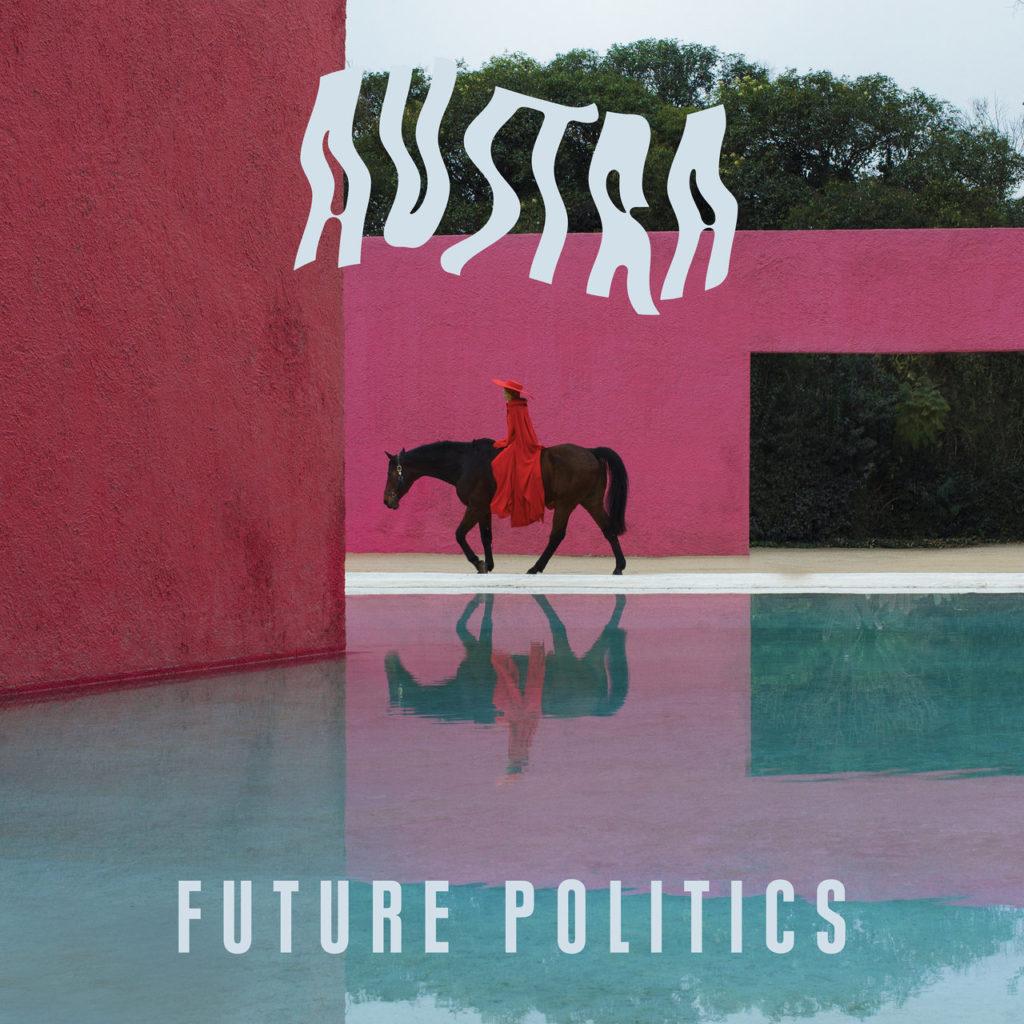 Austra-Future-Politics-2016-1280x1280