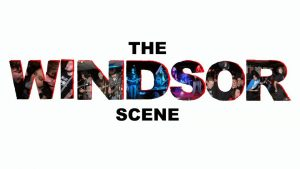 The Windsor Scene