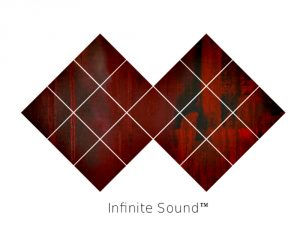 Infinite Sound