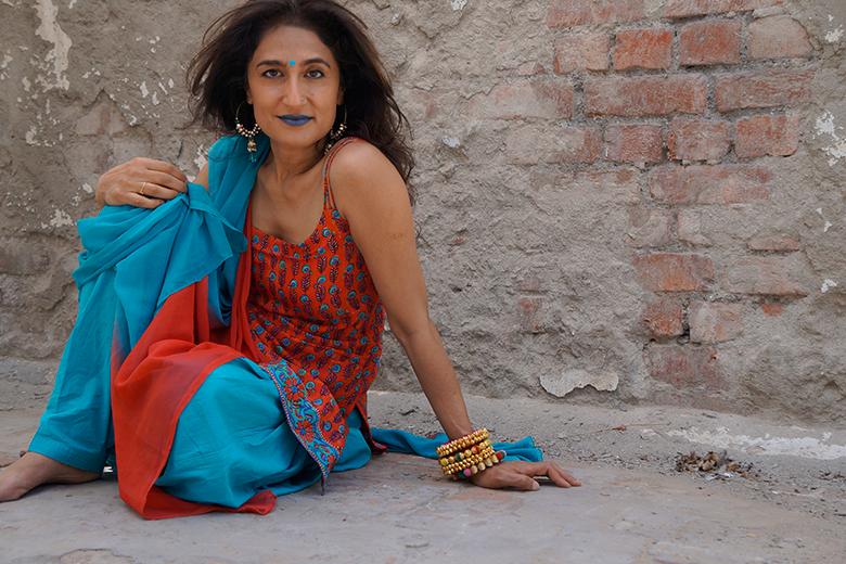 Kiran-credit-SahibaKaurChawla