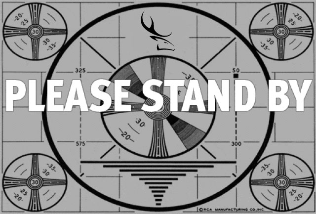 please-stand-by-de-1-1