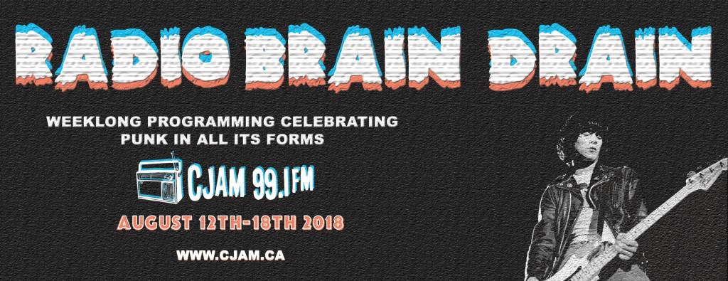 radio-brain-drain-banner-(815X315)