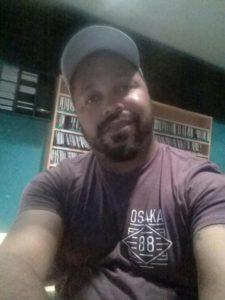 DJ DELL 523