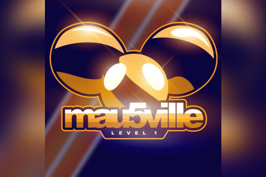 Deadmau5-Mau5ville-Level-1-copy