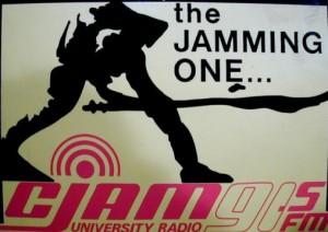 jammies2006n