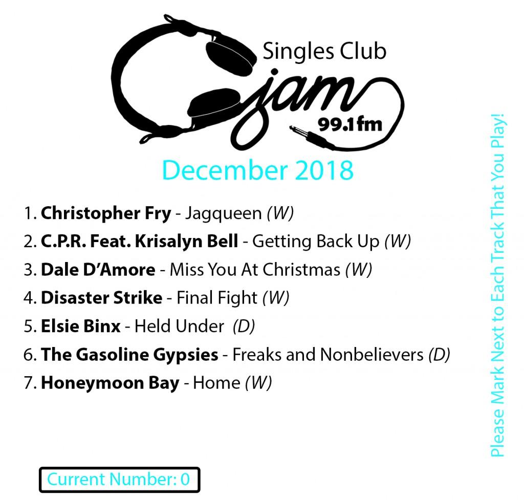 SinglesClubCover_December2018